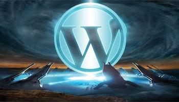 Webbdesign & Idé