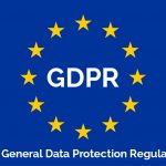 Information om GDPR